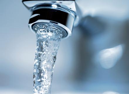 28 серпня гарячу воду у Тернополі подаватимуть впродовж цілого дня