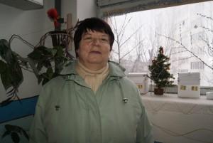 seredyuk (15)