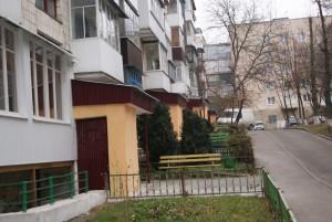 tarnavskogo8 (6)