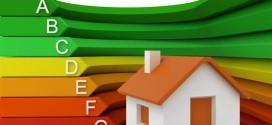 Геннадій Зубко: Монетизація субсидій – це реінвестиція держави в енергоефективність