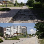 aleya_bulvar_vyshneveckogo