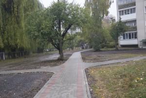 dorizhka_chaldaeva (4)