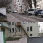 konovalcya_8