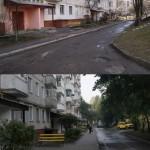 kuivska_10