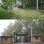 park_zdorovya