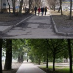 trotuar_15_kvitnya1