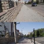 trotuar_konovalcya
