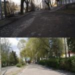 trotuar_myru