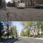 vnutr_kvart_15_kvitnya-7