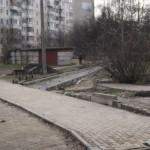 dorizhka (4)