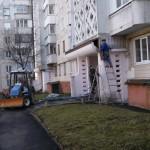 15_kvitnya_25 (2)