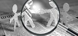 Вивчаємо законодавство про управителів та ОСББ