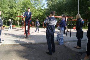 delegaciya (13)