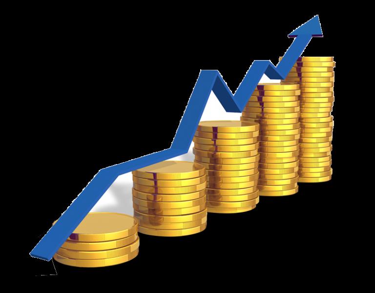 У штатних працівників Прикарпаття зросла зарплата, – статистика