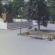 Реставрують фундамент пам'ятника Данилові Галицькому