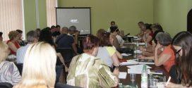В державних банківських установах та відділеннях «Укрпошти» підвищують комісію на оплату за комунальні послуги