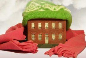 Програму «теплих кредитів» відновлено
