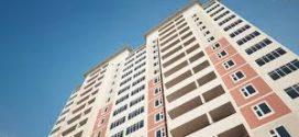 Держава надасть підтримку на оплату послуг з управління багатоквартирним будинком, — Зубко