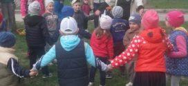 """Працівники ПП """"Тернопіль Комсервіс"""" організували урочисте відкриття спортивного майданчика"""