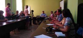 Управління ЖКГ зробило спробу закликати асенізаторів до діалогу