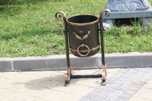 urna (2)
