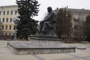 kobzar (6)