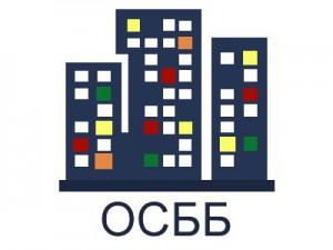 osbb_1