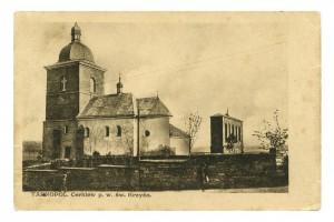 cerkva (1)