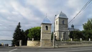 cerkva (4)
