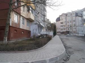 chubynskogo (7)