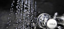 Через планову заміну тепломереж окремі будинки у Тернополі залишаться без гарячого водопостачання