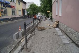 gogolya_trotuar (3)