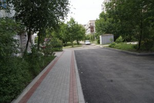 15_kvitnya_29_35 (2)