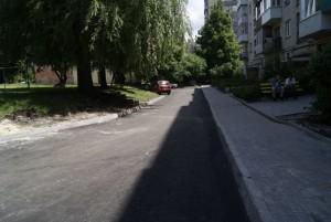 dvir_lepkogo (2)