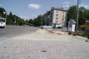 trotuar_myru (6)