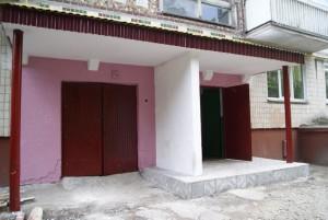 kyivska_vid (4)