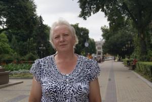 olya_kramar