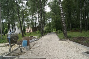 park_zdor (5)