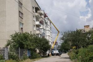 peyrykivska_!6 (1)