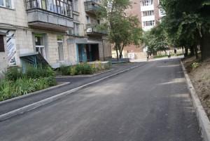 zluky_39 (1)