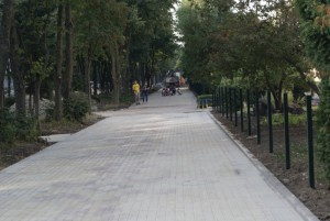 bulvar_kulisha (11)