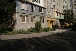 morozenka_1 (3)