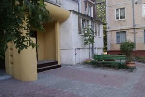 morozenka_1 (9)