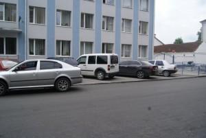 tancorova (3)