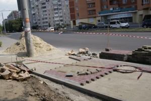 trotuar (2)