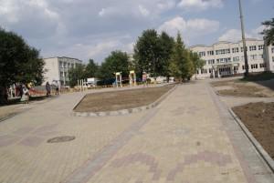 vyshneveckogo (3)