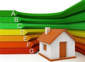 1398_energoeffektivnost