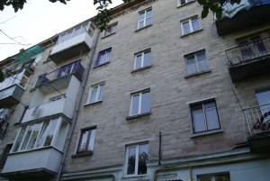 Druzhba (3)