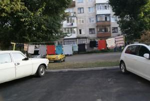 chornopyska (4)