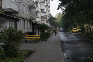 kyivska_dvir (7)